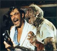 Resultado de imagen de zombi 2 1979