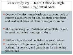 Case Study Examples In Medical   Simple resume NFL Picks      Read more  ASO International  Inc