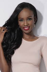 Image result for image beautiful angolan woman