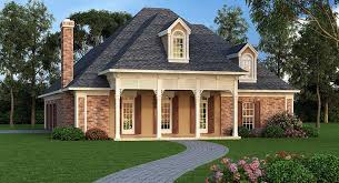 Small Luxury Home Plans   Newsonair orgNice Small Luxury Home Plans   Luxury Home Small House Plans