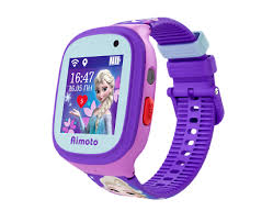 Купить <b>Кнопка жизни</b> детские <b>Aimoto Disney</b> по выгодной цене в ...