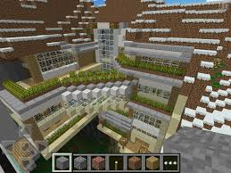 Modern Mountain House My Pocket Edition Modern Mountain House Any Good What Else