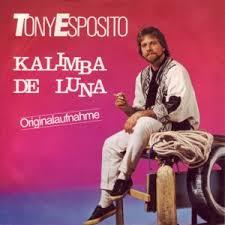 <b>Kalimba</b> de Luna - Wikipedia