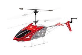 <b>Радиоуправляемый вертолет</b> с гироскопом <b>Syma GYRO</b> S39 ...