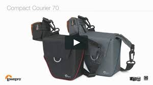 <b>Compact Courier</b> on Vimeo