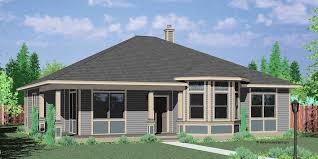 Single Level House Plans for Simple Living Homes Victorian house plans  one story house plans  house plans  house plans