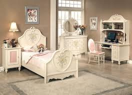 kids furniture affordable bedroom sets boys