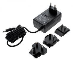 <b>Native Instruments Power</b> Supply (40W) купить Запчасти и ...