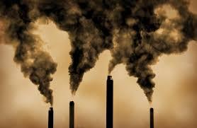 В Минэкологии изучат, на что потрачен 1 млрд экологического налога, - Семерак - Цензор.НЕТ 3287
