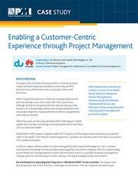 Case studies in project management pdf   drureport    web fc  com