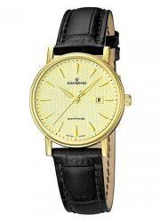 Купить <b>женские</b> наручные <b>часы Candino</b> с доставкой в Москве