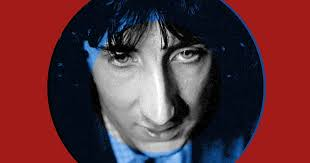 <b>Pete Townshend's</b> Nose - Tablet Magazine