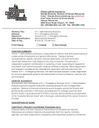 administrative assistant resumes examples cipanewsletter resume executive assistant resume volumetrics co examples of