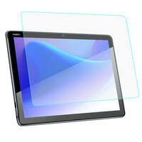 «<b>Защитное стекло для</b> планшета Huawei MatePad Pro ...
