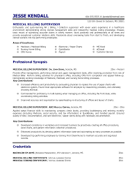 sample cv medical coder resume templates professional cv sample cv medical coder medical coder sample resumes ezrezume chiropractic medical assistant resumes medical assistant