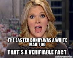 Must Love Makeup: all-funny-memes: Megyn Kelly's Verifiable Facts via Relatably.com
