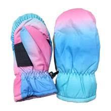 Отзывы на Кожа <b>Перчатки Мальчиков</b>. Онлайн-шопинг и отзывы ...