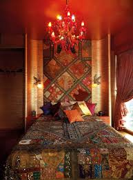 home decorating ideas moroccan style