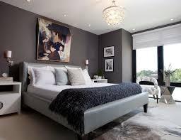 bedroom ideas grey bedroom grey white