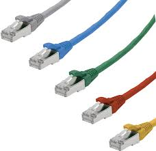 excel 100 152 cat6a ethernet cable patch leads f ftp lsoh ava excel cat6a ethernet cable patch leads f ftp