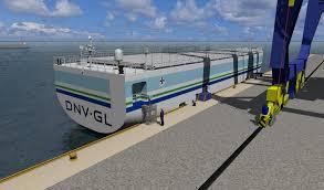 autonomous shipping concepts norwegian hull club autonomous shipping concepts