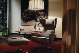 arm chairs balzac lounge chair designer