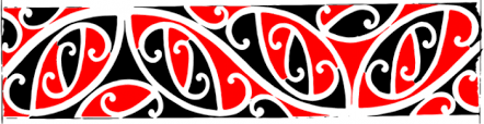 Image result for maori phrase