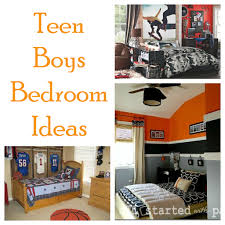 teen boys room ideas beautiful pictures photos of remodeling bedroom furniture teenage guys