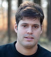 ... über seine Chancen im Rebenland, seinen Schützling Daniel Oliveira, ... - e68a5701719c2236a4538afd023d88f4