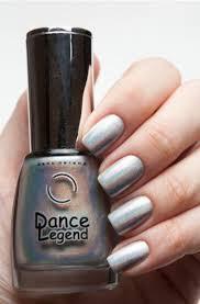 <b>Лак для ногтей Dance</b> legend New Prism   Отзывы покупателей