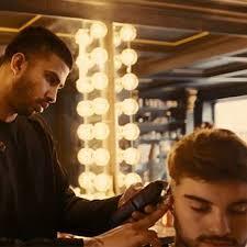 <b>L'Oréal Professionnel</b> | Hair Care, Styling, Colour & Salon services