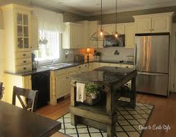 1000 ideas living room kitchen and dining room color walls antis kitchen furniture