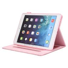 Dropshipping for TPU Smart Wake Up <b>Magnetic Closure Tablet</b> ...