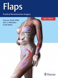 Plastic Surgery   <b>Flaps</b>