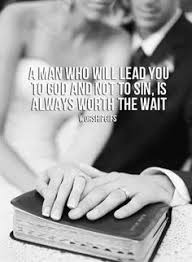 Young Marriage Quotes on Pinterest