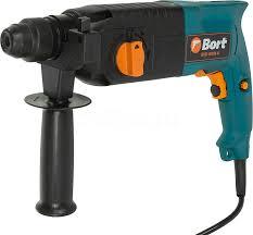 Купить <b>Перфоратор BORT BHD</b>-<b>800N</b>-K в интернет-магазине ...