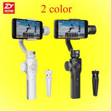 <b>Zhiyun</b> камера треноги и опоры - огромный выбор по лучшим ...