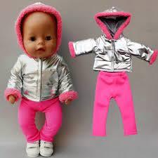 18 baby doll clothes — международная подборка {keyword} в ...
