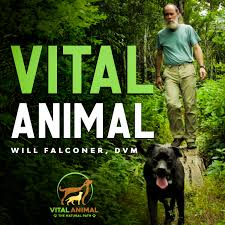 Vital Animal Podcast