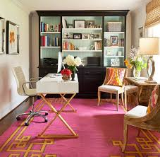 beautiful small home office design picture beautiful small home office