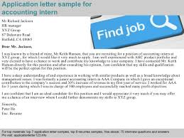 Cover Letter How To Write Cover Letter Monash   Report Restaurant Industry On