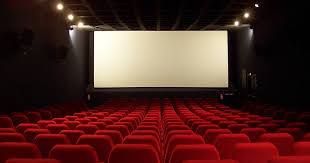 Image result for movie theater germs