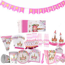 <b>Mickey Mouse</b> Tableware Sets <b>Birthday Party</b> Decoration Boys ...