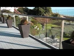 <b>Creative Balconies</b> fence ideas | Apartment Balcony Privacy ...