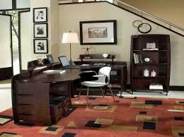 home office business office ideas living office astounding home office ideas modern interior design