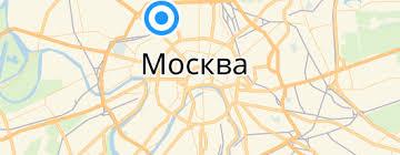 <b>Средства</b> для <b>посуды</b> — купить на Яндекс.Маркете