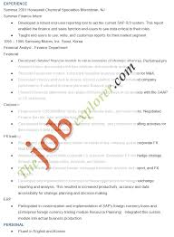 assistant teacher resume assistant teacher resume benjerry co cv format for teacher job sample teacher resume teacher resume music teacher resume objective examples music