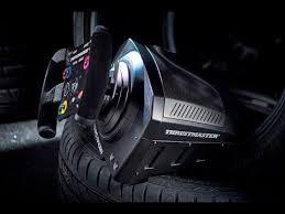 <b>TS</b>-<b>PC Thrustmaster</b> обзор <b>руля</b> через 6 месяцев использования в ...