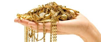 <b>Sell</b> your <b>gold</b> | The Perth Mint
