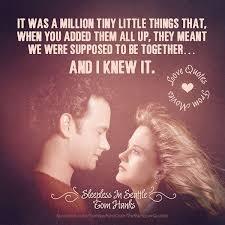 Romance Movie Quotes. QuotesGram